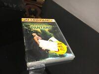 La Cosa Del Palude DVD Swamp Thing Sigillata Nuovo