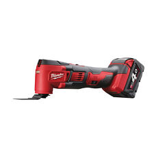 MILWAUKEE M18BMT-421C Compact Multi-Tool Kit - 4933446272