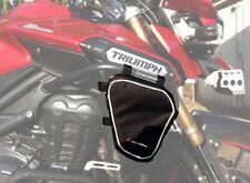 Borse per paramotore SW Motech Triumph Tiger Explorer 1200 XC/XR