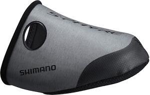 SHIMANO Men's S-PHYRE Toe Cover