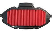 Emgo Air Filter for Honda 2014-16 CTX700 D N ND NC700JD 12-15 NC700X XD 12-90734