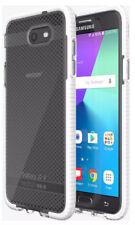 Tech21 EVO Check Impact Protection Case for Samsung Galaxy J7 V & J7