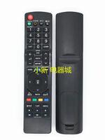 for LG AKB72915244 32LD450 37LD450 42LD450 47LD450 TV Remote Control Wholesale