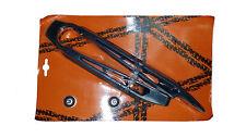 NEW KTM CHAIN GUARD COMPLETE 2007-2011 250 300 400 450 SX SXS XC XCW 77304066010