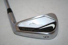 Nike Iron Regular Flex Golf Clubs