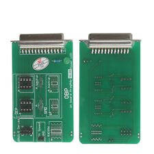 New For OBP Adapter for Digimaster 2/Digimaster 3