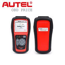 Autel AutoLink AL519 OBD2 Auto Diagnostic Tool CAN Car Fault Code Reader Scanner