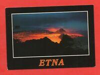 Italia - ETNA (G4509)