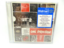 One Direction Best Song Ever (Walmart Exclusive) (Limited Edition)  w/Bonus Song