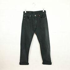 Levi's 100% Cotton Vintage Clothing for Men