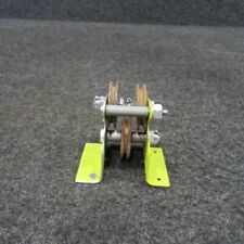 2130228-2 Pulley Assy (NEW OLD STOCK)