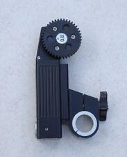 Heden M21EV lens motor