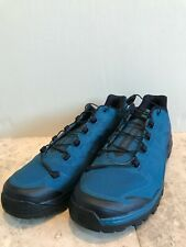Salomon mens Outpath new size 9