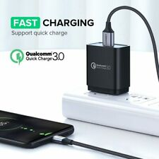 Ugreen Micro USB Cable 3A  Fast Charge USB Data Cable