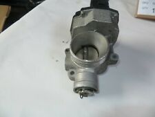 PEUGEOT 206 207 307 308 1.4 Petrol Throttle Body 9640796280 100%OK 2003-2012