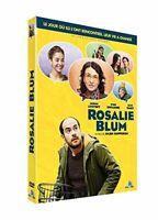 Rosalie Blum   Julien Rappeneau   DVD   Neuf sous blister