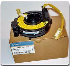 84306-52020 Airbag Clock Spring ForToyota Echo 00-03 MR2 00-05 Spyder RAV4 01-04
