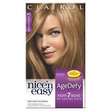 Clairol Medium Blonde Hair Colourant Sets/Kits