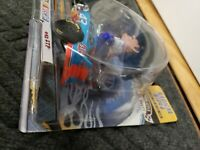 Richard Petty 1999 Vintage Radical Ride Die Cast Collectable Hot Wheels