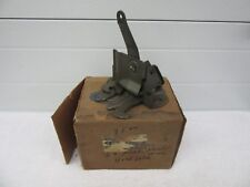 NOS 1969 1970 Mercury Marquis  Hood Lock Latch Release Assembly C9MY-16700-A dp