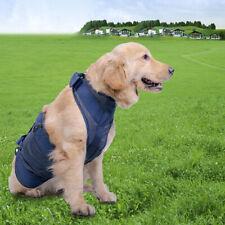 Hip Support Auxiliary Belt Adjustable Senior Injured Aids Dog Lift Sling Legs