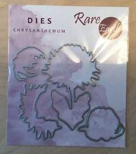 Rare Earth - Chrysanthemum Die