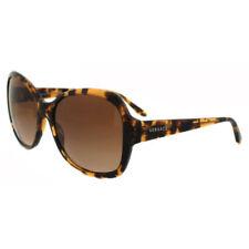 Gafas de sol de mujer Versace