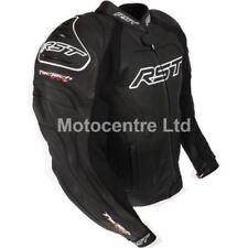 Giacche per motociclista pelle protezione rimovibile , Taglia XS