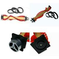For ORECK XL Vacuums BEST Roller (1 Brush and 3 Belts)