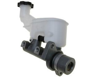 Brake Master Cylinder-Element3; New Raybestos MC391315