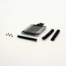 HDD Caddy Kit Festplattenrahmen, passend für Lenovo Thinkpad X200t und X201t