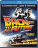 BACK TO THE FUTURE: 25TH ANNIVERSARY TRILOGY (BILINGUAL) (BLU-RAY) (BLU-RAY)