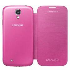 Étuis, housses et coques brillantes en plastique rigide Samsung pour téléphone mobile et assistant personnel (PDA)