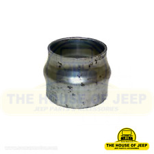 Crown Pinion Crush Spacer Jeep WranglerJK, Liberty KJ #5066047AA