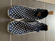 Sneaker Günstig Damen KaufenEbay Adidas Nmd W9IDH2E