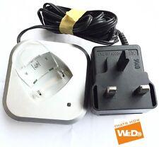 BT Micro DECT HANDSET 5925.31000 built in SIL AC ADAPTOR BD090015A  UK PLUG
