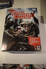 dead island definitive collection slaughter pack ps4 ps playstation 4 neuf