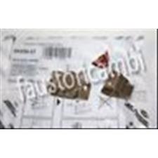 ARISTON CHAFFOTEAUX SONDA NTC A CONTATTO TERMISTORE CALDAIA SIMAT TREND 24 MI