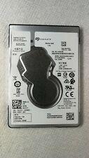 """New SEAGATE 2.5"""" 1TB SATA 6GB/S Laptop Hard Drive HDD HP DELL Lenovo"""