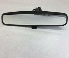 NEW Ford Mustang, Escape, Focus, C-Max, Transit Interior Rear View Mirror, OEM
