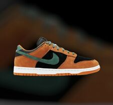 NIKE SB DUNK LOW CERAMIC SIZE 9.5 BRAND NEW IN HAND