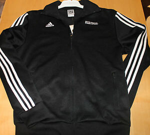 SOUTH AFRICAN 2010 FIFA WORLD CUP JACKET SIZE MEDIUM - BRAND NEW - UNFRAMED