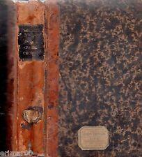 Pages choisies des Auteurs contemporains -  Emile ZOLA / Georges MEUNIER / 1897