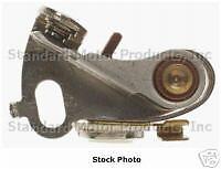 MAZDA 808 1975-77 GLC 1979 CONTACT POINTS SET