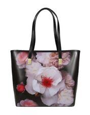 Ted Baker Black Small Bags & Handbags for Women