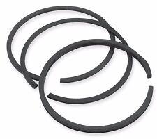 J.E. Pistons - XC9400 - Ring Set, 94.00mm~