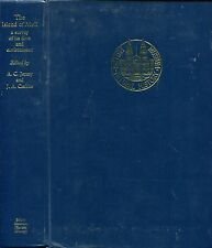 Jermy, A.C. & Crabbe, J.A. (editors) THE ISLAND OF MULL : A SURVEY OF ITS FLORA