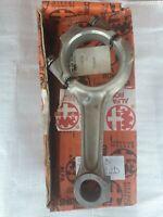 BIELLA MOTORE NUOVA ORIGINALE ALFA ROMEO ALFA SUD 510809