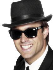 GANGSTER Scuro occhiali da sole Breaking Bad Costume Uomo BLUES BROTHERS
