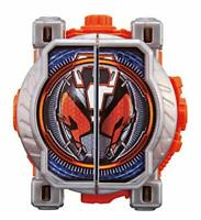 Bandai Kamen Rider Zi-O DX Quiz Miride Ride Watch